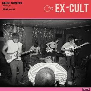 ex-cult